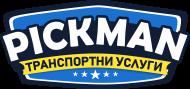 Pickman.bg